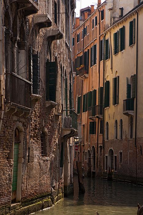 San Marco, Venedig 2012