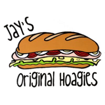 Jay's Original Hoagies // 91st & Sheridan