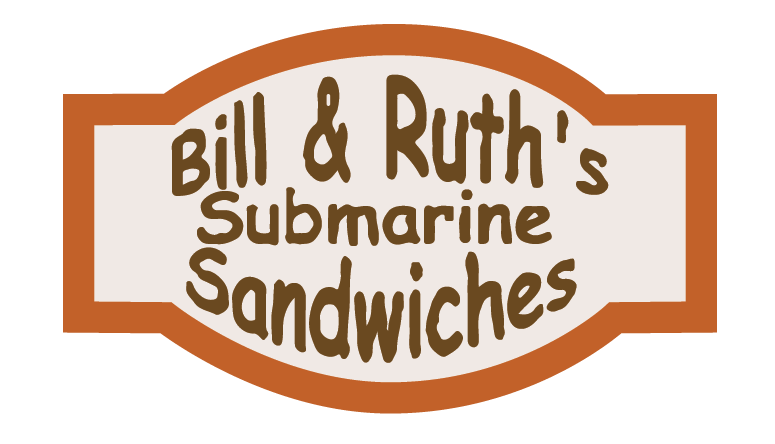 Bill & Ruth's // 32nd & Memorial