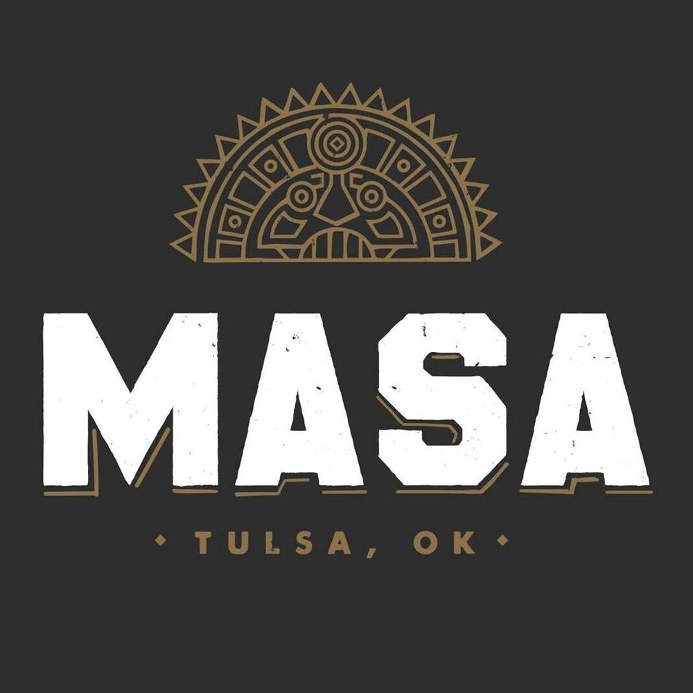 MASA Kitchen // 81st & Sheridan