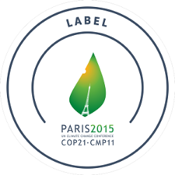 cop21-label_reduit_transparent.png