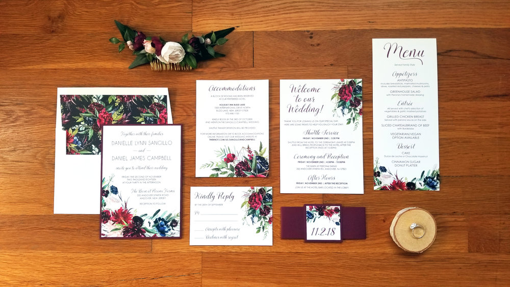 01_Campbell_BurgundyFloral_LaurelCoveCreative.jpg