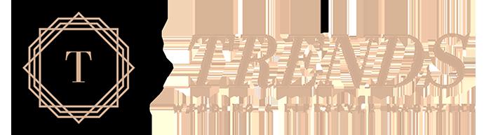 TrendsMagazine-Logo.png