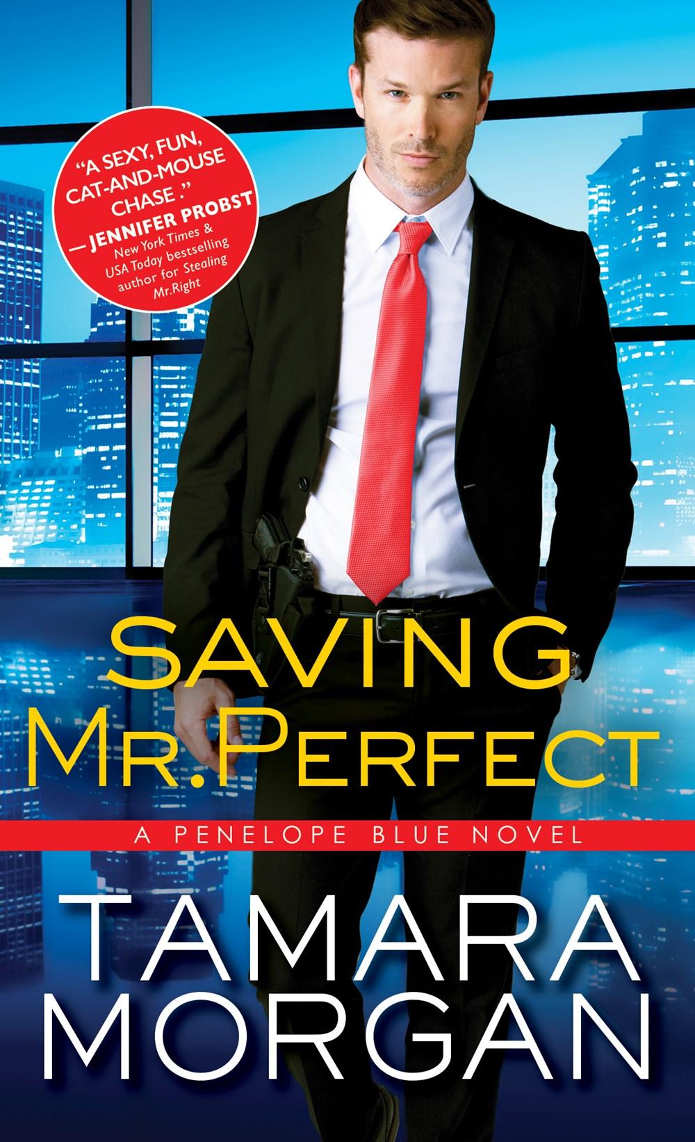 Saving Mr. Perfect_JPEG.jpg