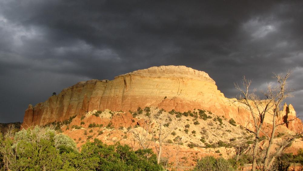 New Mexico 2010 051.jpg