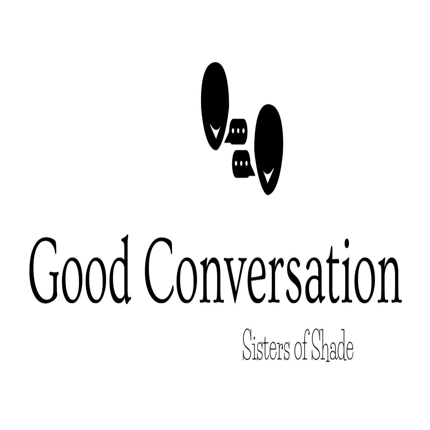 Good Conversation Episodes - Toya Knows Best