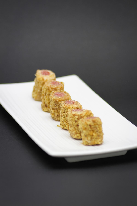 Petits roulés saucisson, beurre, noix base 2-6 Mon choix Final.jpg