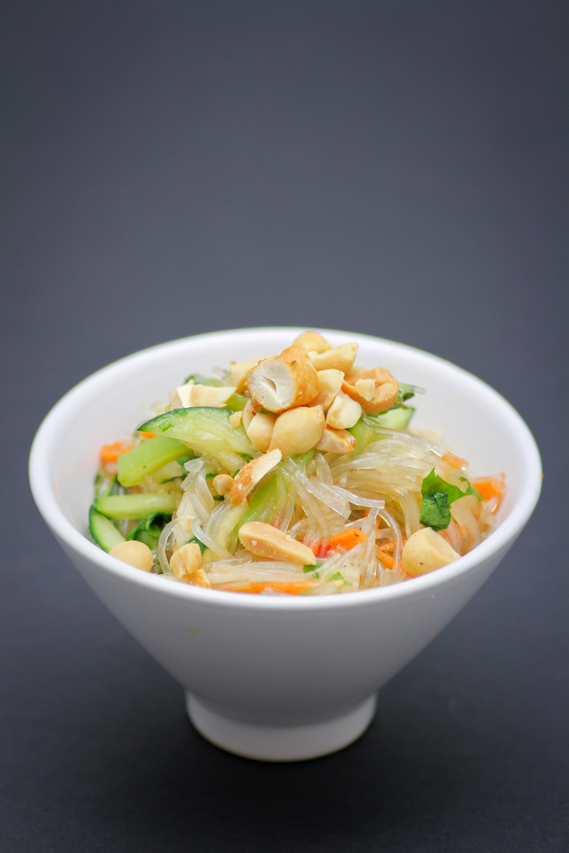 Salade tchouk tchouk base 1-1 Mon choix.jpg