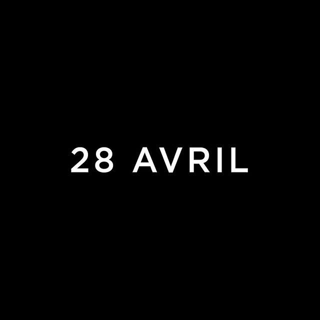 #lesalondemusique #jeancroc