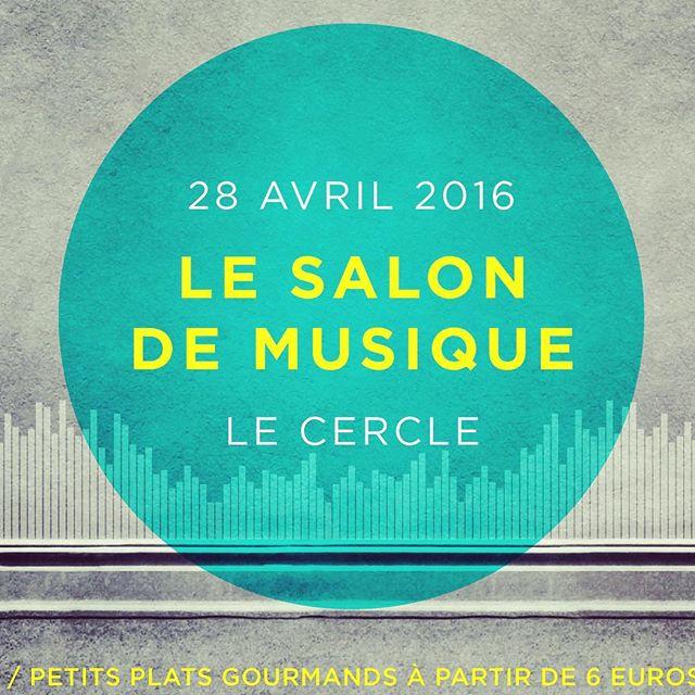 #jeancroc #lesalondemusique #wewantmore #tonightisthenight