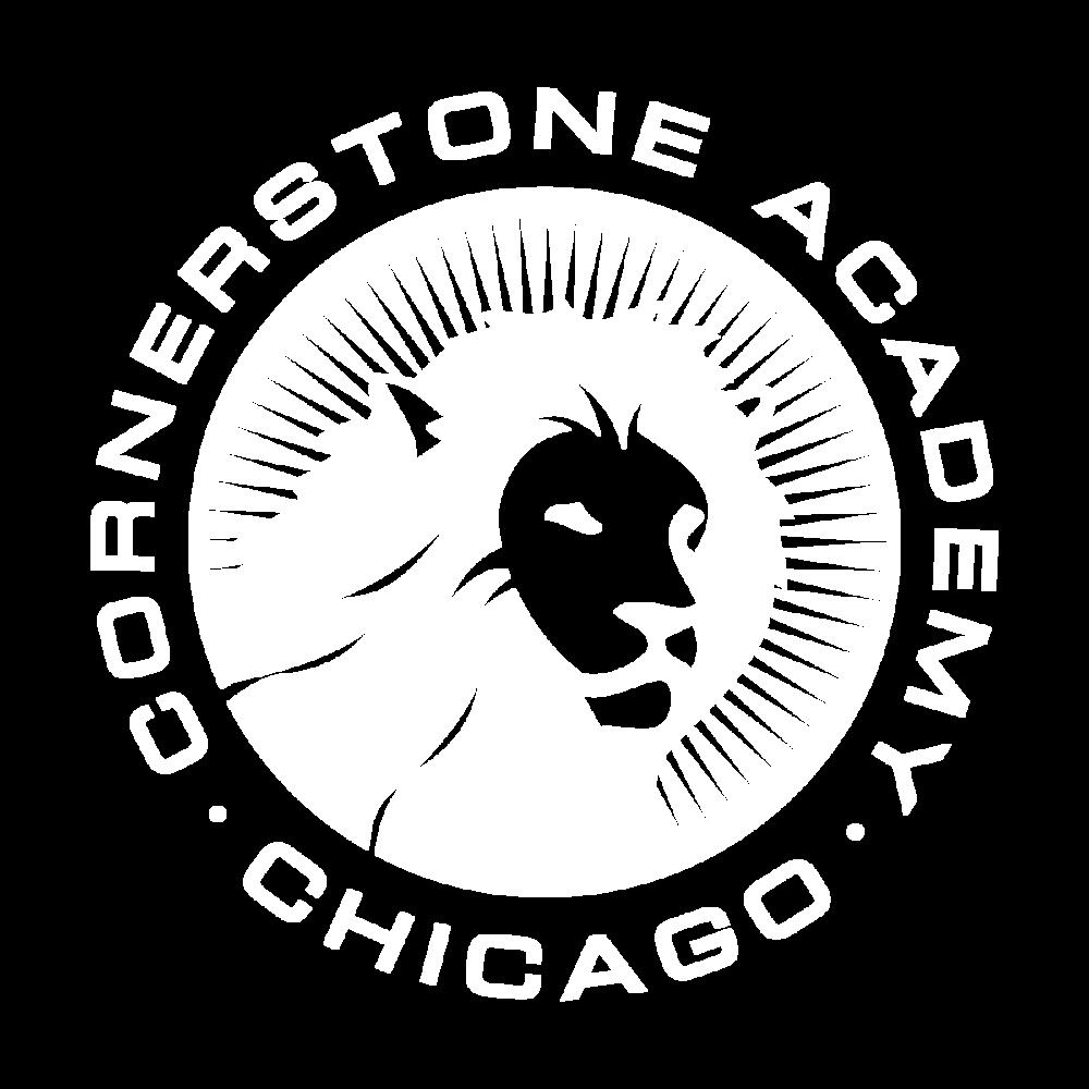 CA logo white.png