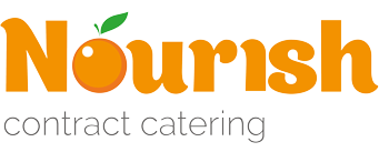 Nourish Contract Catering
