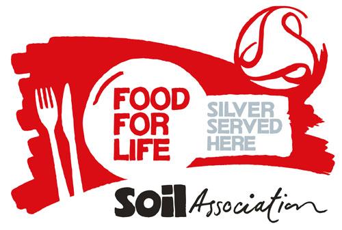 SA-FFL-Logo-RGB-03.jpg