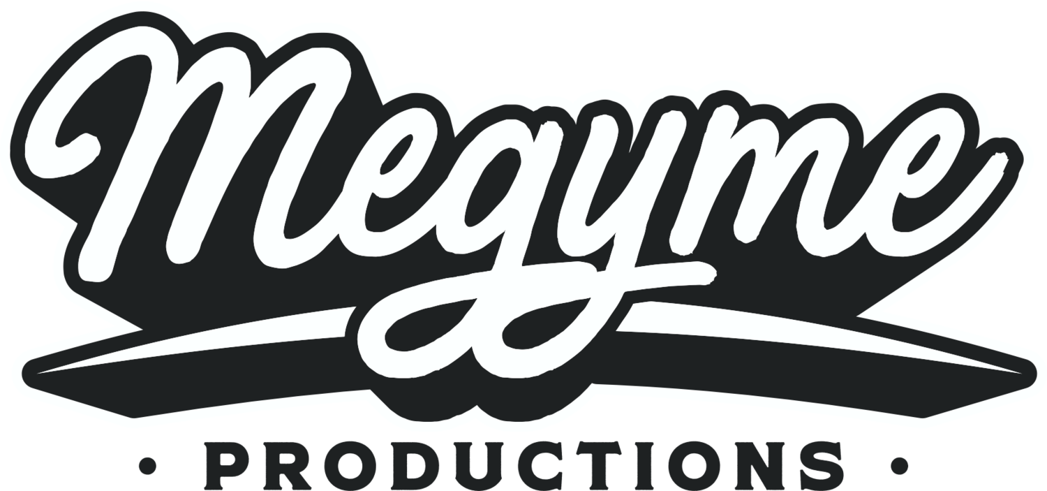 Megyme Productions
