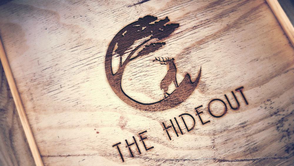Engraved Wood Mock Up.jpg