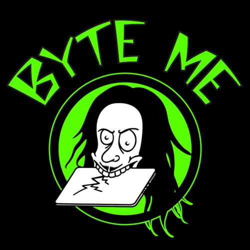 Byte-me-Original-logo.png