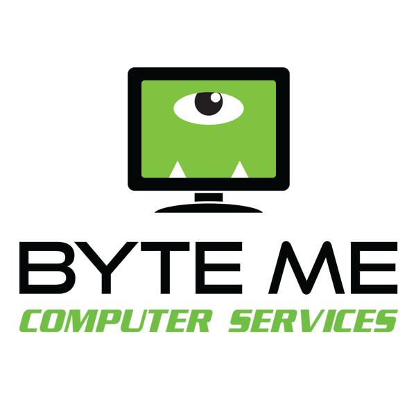 Logo-Concept-Byte-Me1.jpg