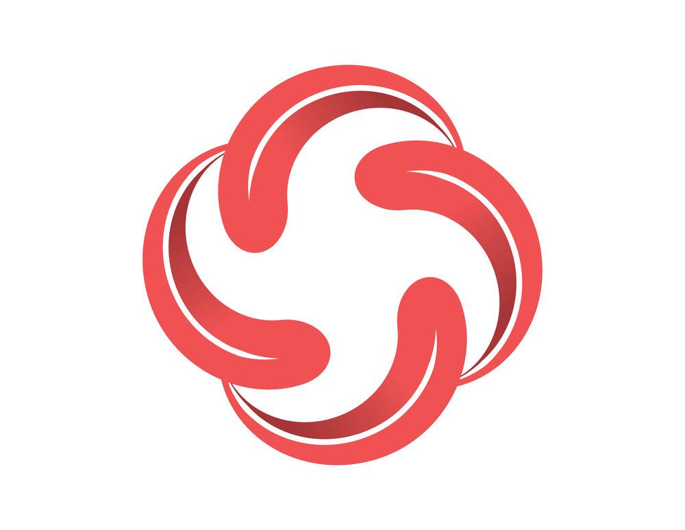 Chinook Spin Logo2-01.jpg