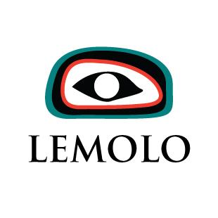 Lemolo-Logo.jpg