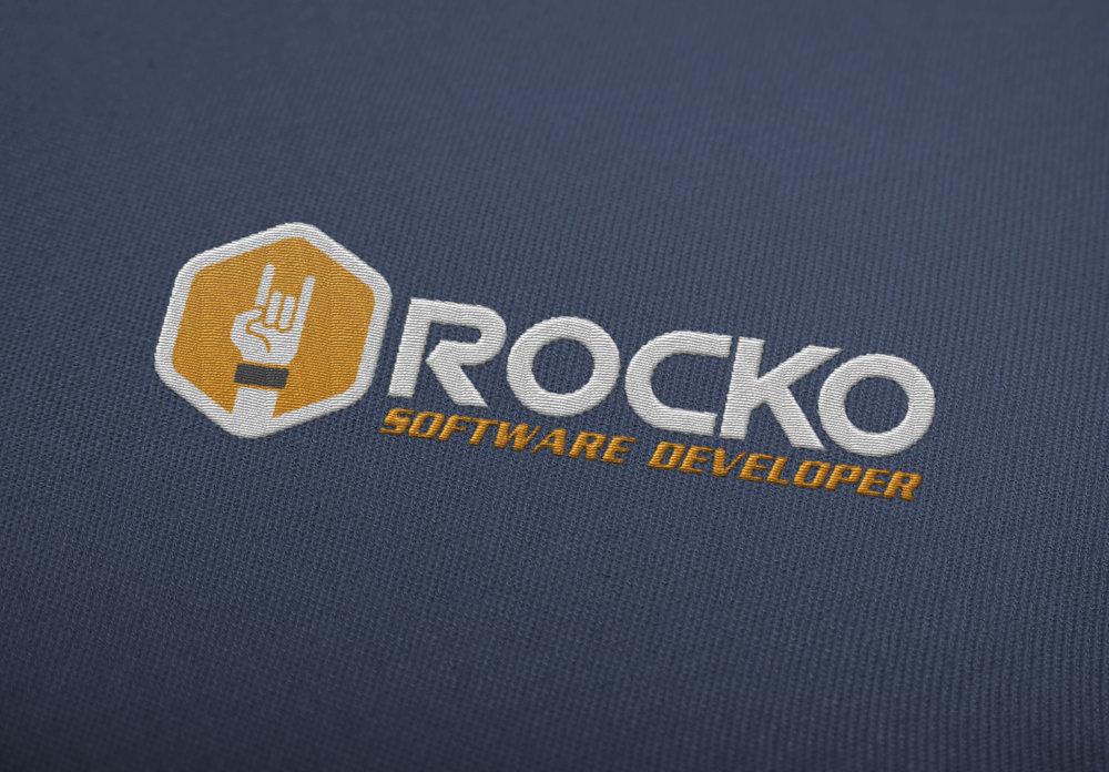 Embroidered-Logo-MockUp-Rocko.jpg