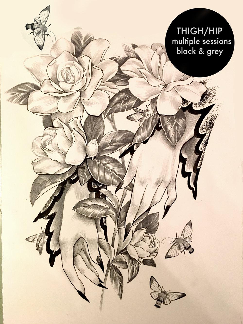 ml-gardenias.jpg