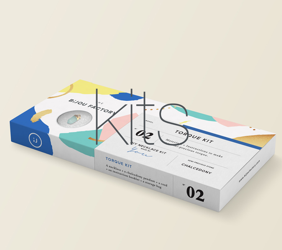 blue no pliers kit on landing page.jpg