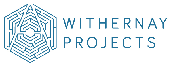 Withernay Projects — Withernay Projects : inclusive design consultancy