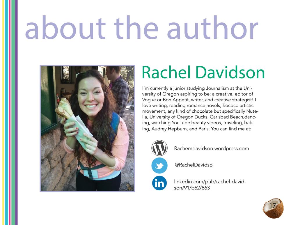 RachelDavidson_BrandBookNEW17.jpg