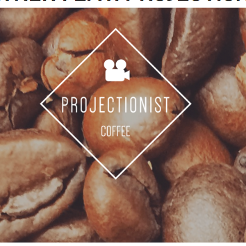 For this article, I interviewed the founders of a local SLC coffee company called Projectionist Coffee. Projectionist Coffee was one of Even Stevens' artisan craft partners and sold their coffee roasts at the Draper location.