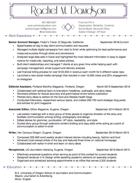 RachelDavidson 2018 Resume.png