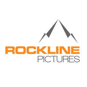 rockline2.jpg