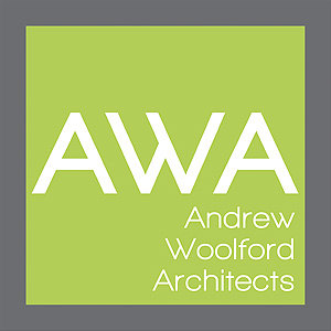 AWA1.jpg