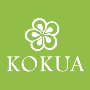 kokua-block.jpg