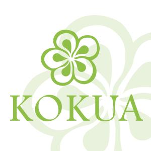 kokua-2.jpg