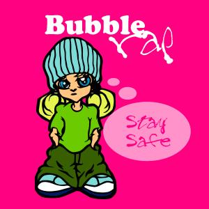 bubble-3.jpg