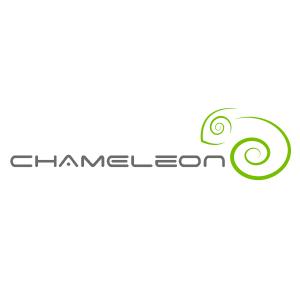 cham-1.jpg