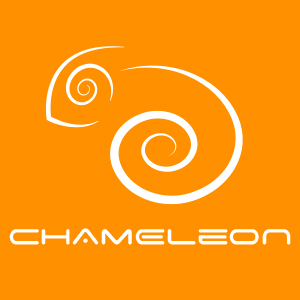 cham-4.jpg