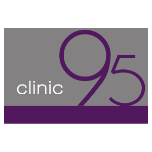 clinic-2.jpg