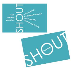 shout-2.jpg