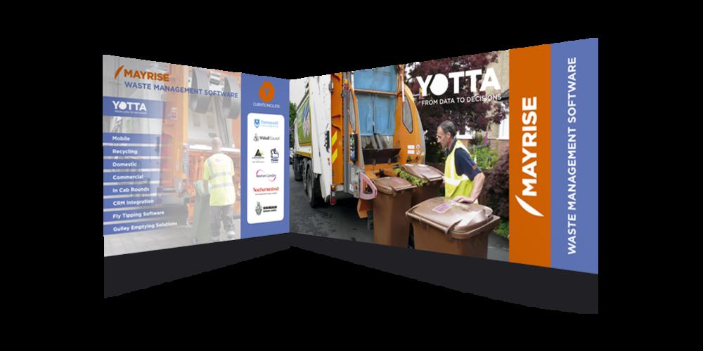 Yotta-Graphics.png