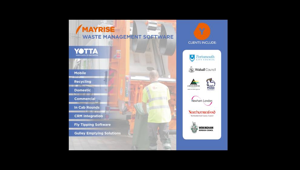 Yotta-Graphics2.png