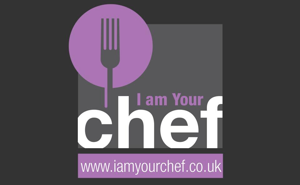 iamyourchef-logo