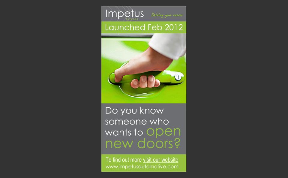 Impetus Futures