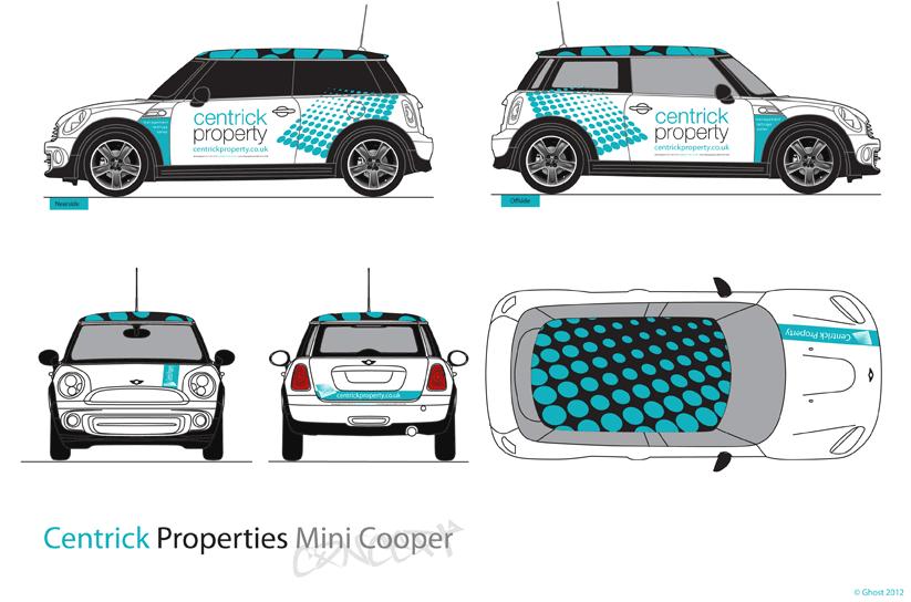 Mini Concept