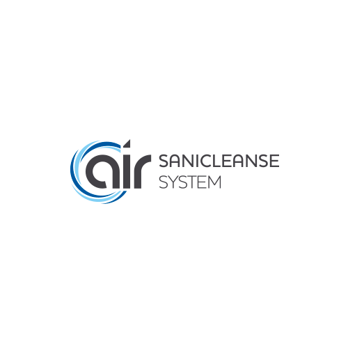 air-sanicleanse.png