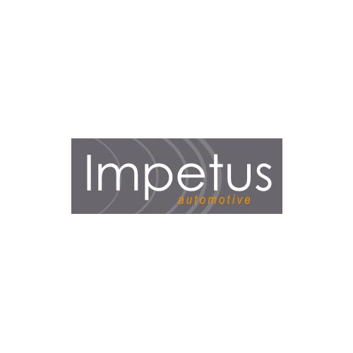 Impetus.png
