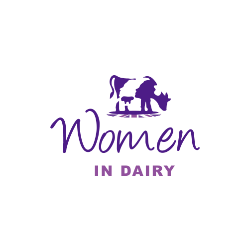 Women-in-dairy.png