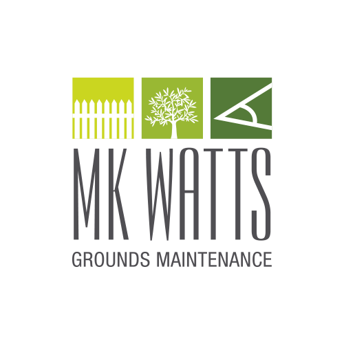 mk-watts.png