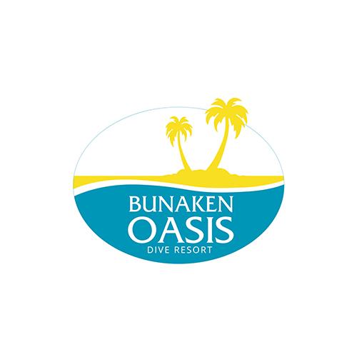 Bunaken Oasis.jpg