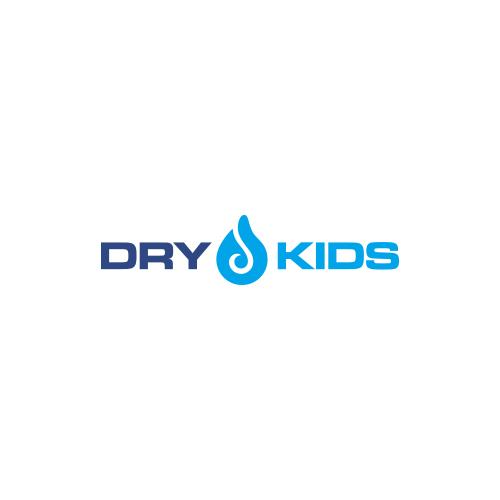 Dry Kids.jpg
